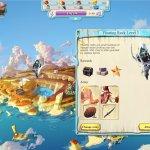 Скриншот Skylancer: Battle for Horizon – Изображение 8