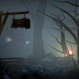Скриншот Nevrosa: Spider Song – Изображение 3