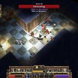 Скриншот Fate (2005) – Изображение 8