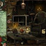 Скриншот Mystery Series: A Vampire Tale – Изображение 16