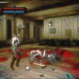 Скриншот BloodRayne 2 – Изображение 3