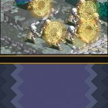 Скриншот Hero's Saga Laevatein Tactics – Изображение 2