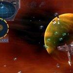 Скриншот Project Earth – Изображение 6