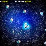 Скриншот Retro Arcade Classics – Изображение 3