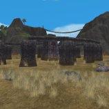 Скриншот EverQuest – Изображение 5