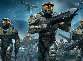 Microsoft расширяет свои игровые студии