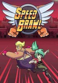 Speed Brawl – фото обложки игры