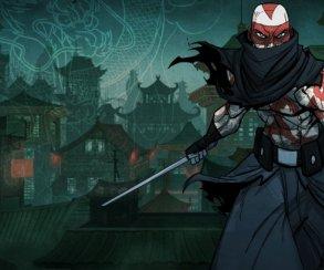 Ремастер стелс-экшена Mark of the Ninja выйдет уже совсем скоро