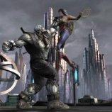 Скриншот Injustice: Gods Among Us - Ultimate Edition – Изображение 9