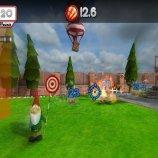 Скриншот Rec Room Games – Изображение 7