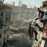 Скриншот Assassin's Creed 2 – Изображение 9