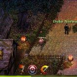 Скриншот Underworlds – Изображение 4