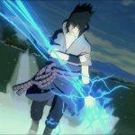Скриншот Naruto Shippuden: Ultimate Ninja Storm 3 – Изображение 92