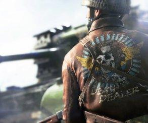 Проблемы с бета-клиентом Battlefield V начались еще на этапе подключения к матчам