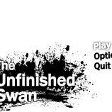 Скриншот The Unfinished Swan – Изображение 3