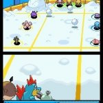 Скриншот Pokemon HeartGold Version – Изображение 5