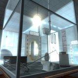 Скриншот Portal – Изображение 10
