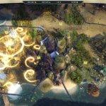 Скриншот Age of Wonders III: Golden Realms – Изображение 6