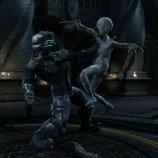 Скриншот Dead Space 2 – Изображение 4