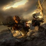 Скриншот Army of Two: The Devil's Cartel – Изображение 12