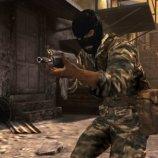 Скриншот Call of Duty: Black Ops - Declassified – Изображение 1