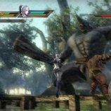 Скриншот TRINITY: Souls of Zill O'll – Изображение 1