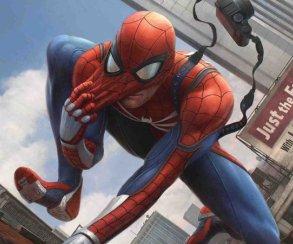 Человек-паук отInsomniac продолжает штурмовать комиксы Marvel! Наочереди вариативные обложки
