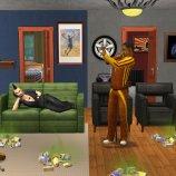 Скриншот The Sims 2: Apartment Life – Изображение 7