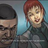 Скриншот Dead Space: Ignition – Изображение 4