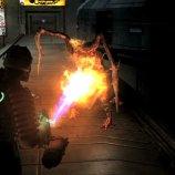 Скриншот Dead Space – Изображение 2