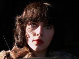 5 фильмов, украшением которых стала Скарлетт Йоханссон