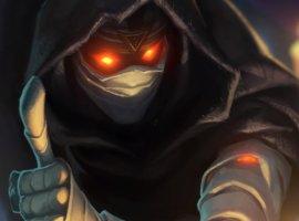 Анонсировано новое дополнение для Hearthstone — «Возмездие теней». В игру вернутся старые механики!