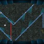 Скриншот Absconding Zatwor – Изображение 3