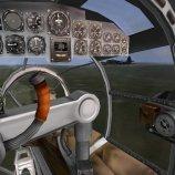 Скриншот Ил-2 Штурмовик: Забытые сражения – Изображение 7