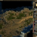 Скриншот Command & Conquer: Tiberian Sun: Firestorm – Изображение 12
