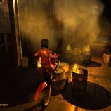 Скриншот RedLynx Trials 2 Second Edition – Изображение 6
