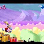 Скриншот Rayman – Изображение 9