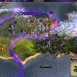 Скриншот Warlock: Master of the Arcane – Изображение 5