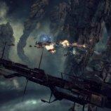 Скриншот Ancient Space – Изображение 5