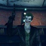 Скриншот Batman: Arkham Origins Blackgate - Deluxe Edition – Изображение 1