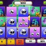 Скриншот Hoyle Swashbucklin' Slots – Изображение 15