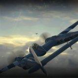 Скриншот Iron Wings – Изображение 3