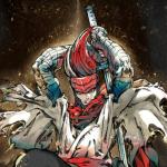 Скриншот World of Demons – Изображение 5