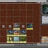 Скриншот Berserk Online – Изображение 3