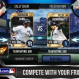 Скриншот MLB: Full Deck – Изображение 4