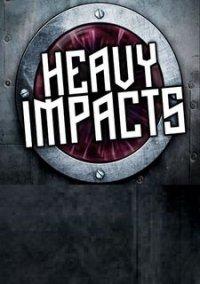 Heavy Impact – фото обложки игры
