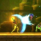 Скриншот Metroid Samus Returns – Изображение 1