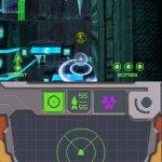 Скриншот Metroid Prime: Hunters – Изображение 53