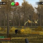 Скриншот Remington Great American Bird Hunt – Изображение 38
