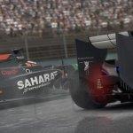 Скриншот F1 2014 – Изображение 16